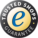 Exxpozed Trusted Shops